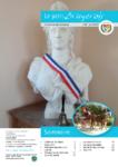 Petit Bruyérois N°48 avr. 2016