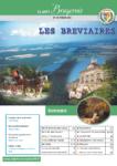 Petit Bruyérois N°54 – fév. 2020