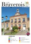 Petit Bruyérois N°55 – juil. 2020