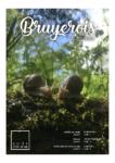 Petit Bruyerois n°58_Août 2021